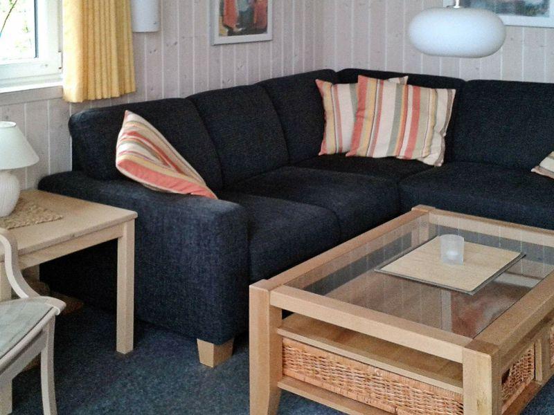19314211-Ferienhaus-6-Otterndorf-800x600-9