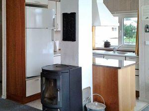 19314211-Ferienhaus-6-Otterndorf-300x225-10