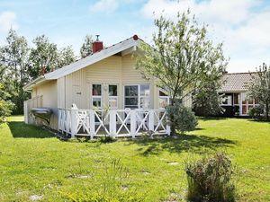 Ferienhaus für 4 Personen (62 m²) ab 46 € in Otterndorf