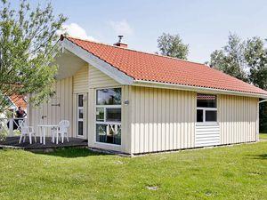 19314230-Ferienhaus-4-Otterndorf-300x225-1