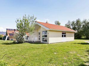 19314230-Ferienhaus-4-Otterndorf-300x225-2