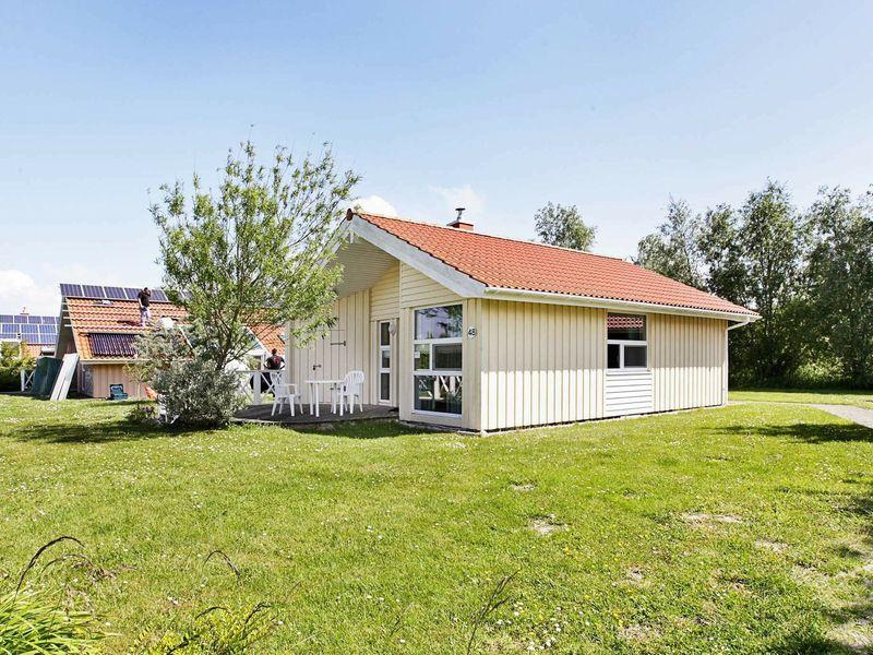 19314230-Ferienhaus-4-Otterndorf-800x600-2