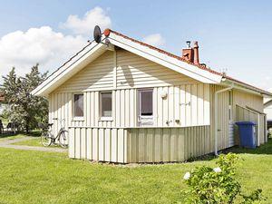 19314230-Ferienhaus-4-Otterndorf-300x225-3