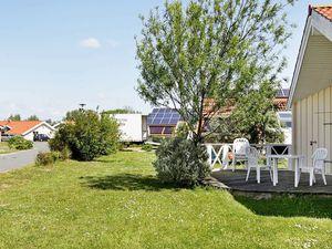 19314230-Ferienhaus-4-Otterndorf-300x225-4