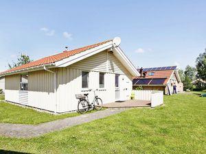 19314230-Ferienhaus-4-Otterndorf-300x225-5