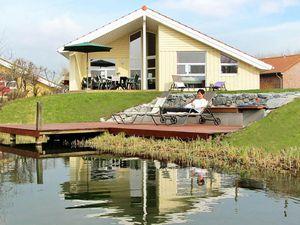 Ferienhaus für 12 Personen (135 m²) ab 80 € in Otterndorf