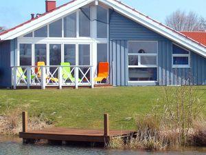Ferienhaus für 12 Personen (135 m²) ab 81 € in Otterndorf