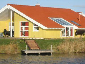Ferienhaus für 12 Personen (127 m²) ab 81 € in Otterndorf