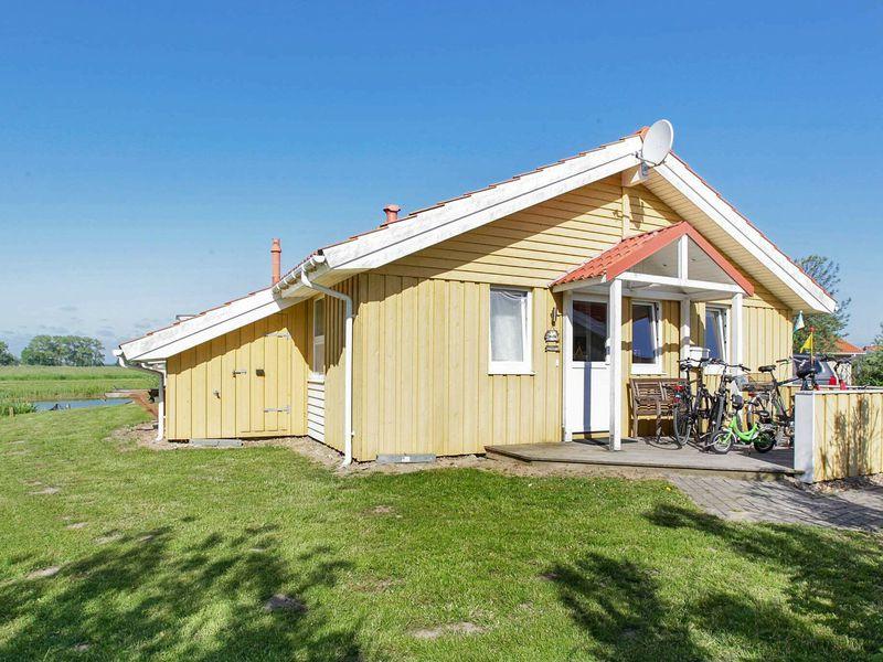 19315223-Ferienhaus-12-Otterndorf-800x600-2