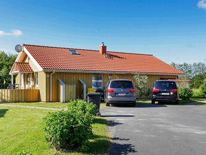 19315223-Ferienhaus-12-Otterndorf-300x225-4