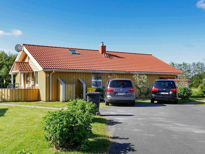 19315223-Ferienhaus-12-Otterndorf-800x600-4
