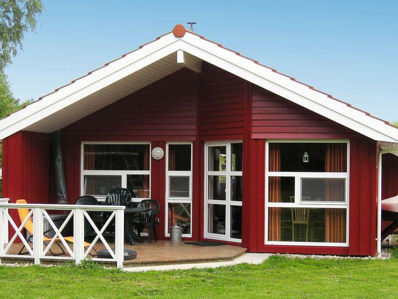19315336-Ferienhaus-6-Otterndorf-800x600-1