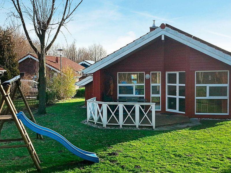 19315336-Ferienhaus-6-Otterndorf-800x600-2
