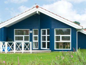 Ferienhaus für 6 Personen (86 m²) ab 53 € in Otterndorf