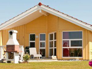 Ferienhaus für 4 Personen (62 m²) ab 50 € in Otterndorf