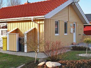 19315445-Ferienhaus-4-Otterndorf-300x225-1
