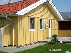 19315445-Ferienhaus-4-Otterndorf-300x225-2