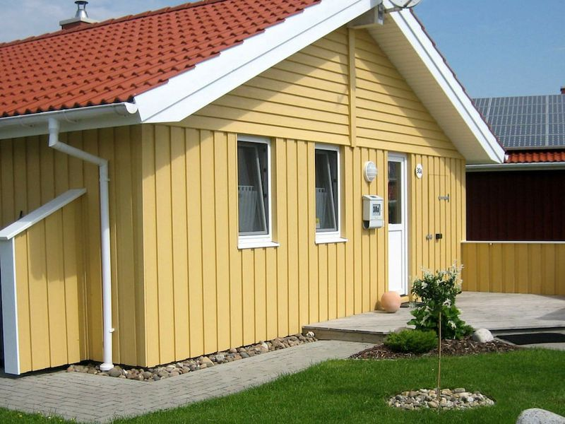 19315445-Ferienhaus-4-Otterndorf-800x600-2