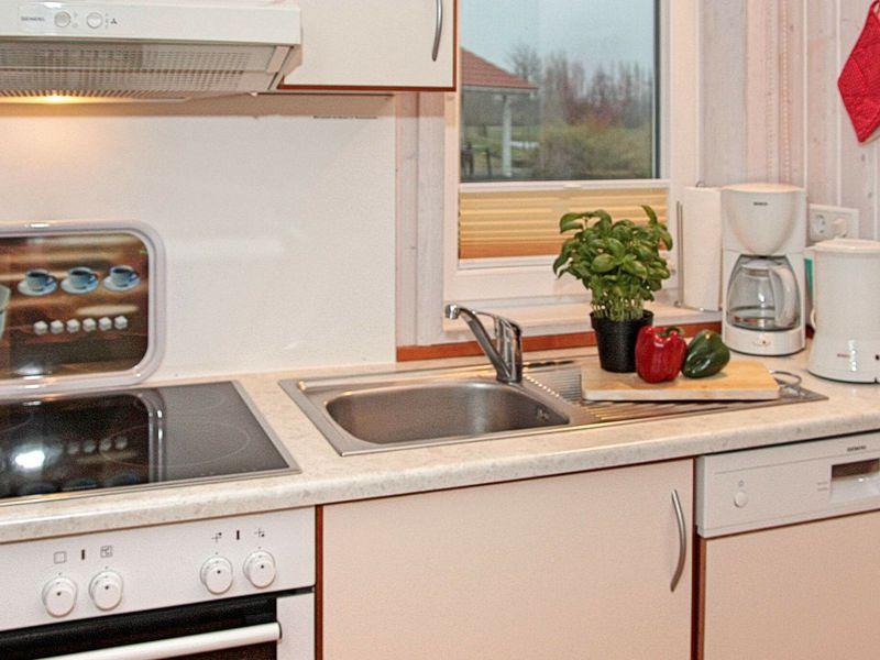 19315445-Ferienhaus-4-Otterndorf-800x600-16