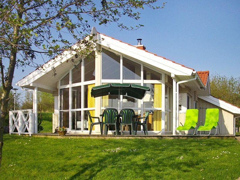 63719-Ferienhaus-6-Otterndorf-800x600-0