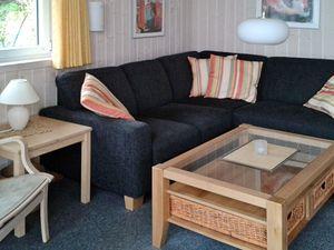 63719-Ferienhaus-6-Otterndorf-300x225-1