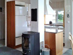 63719-Ferienhaus-6-Otterndorf-300x225-2