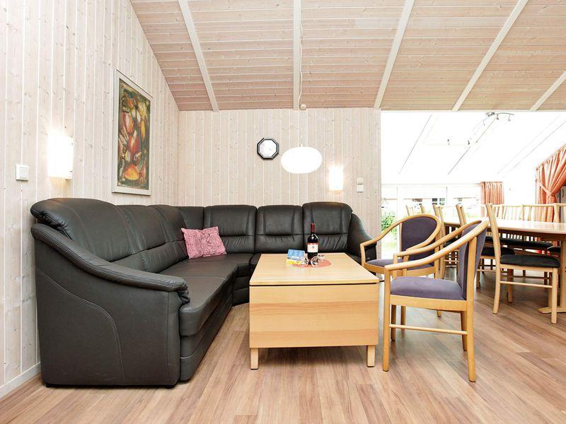 62223-Ferienhaus-12-Otterndorf-800x600-2