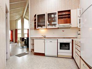 62223-Ferienhaus-12-Otterndorf-300x225-5