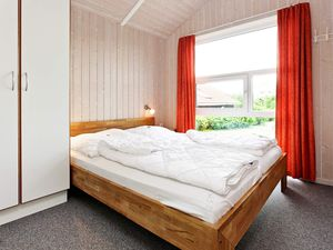 62223-Ferienhaus-12-Otterndorf-300x225-6