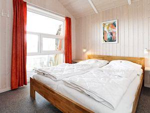 62223-Ferienhaus-12-Otterndorf-300x225-7