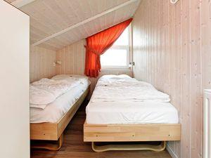 62223-Ferienhaus-12-Otterndorf-300x225-9
