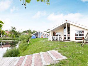 62223-Ferienhaus-12-Otterndorf-300x225-12