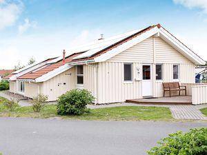 62223-Ferienhaus-12-Otterndorf-300x225-13