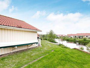 62223-Ferienhaus-12-Otterndorf-300x225-17