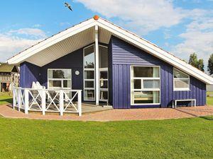 Ferienhaus für 12 Personen (135 m²) ab 114 € in Otterndorf