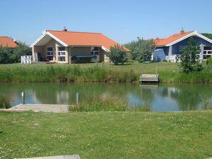 62223-Ferienhaus-12-Otterndorf-300x225-18