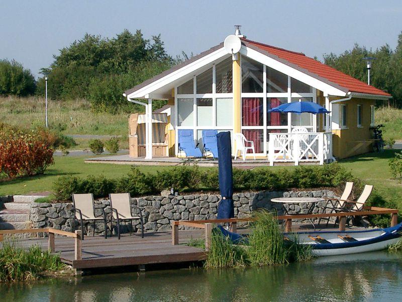 62616-Ferienhaus-6-Otterndorf-800x600-0