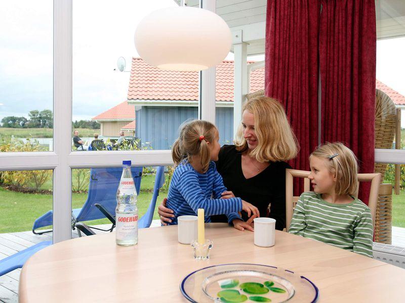 62616-Ferienhaus-6-Otterndorf-800x600-1