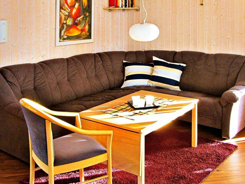 18138772-Ferienhaus-12-Otterndorf-800x600-3