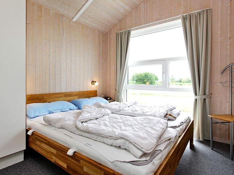 18138772-Ferienhaus-12-Otterndorf-800x600-8