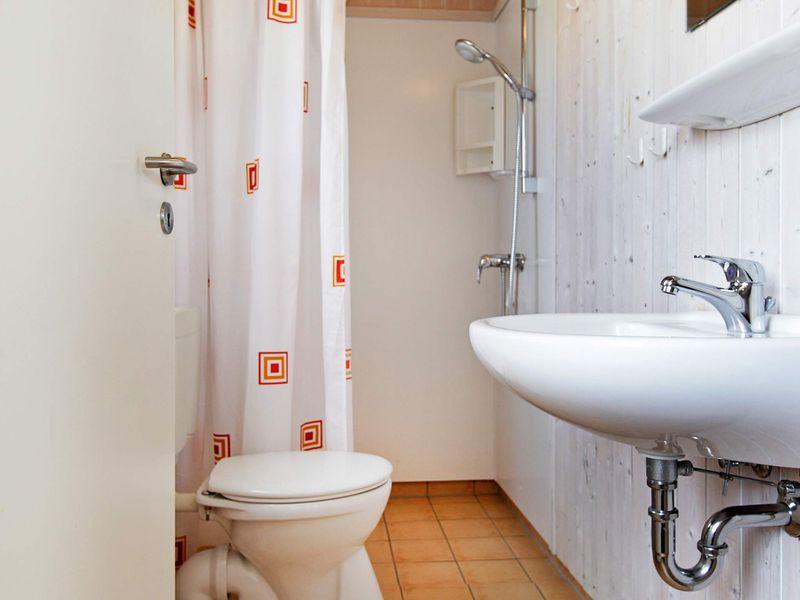 18138772-Ferienhaus-12-Otterndorf-800x600-13