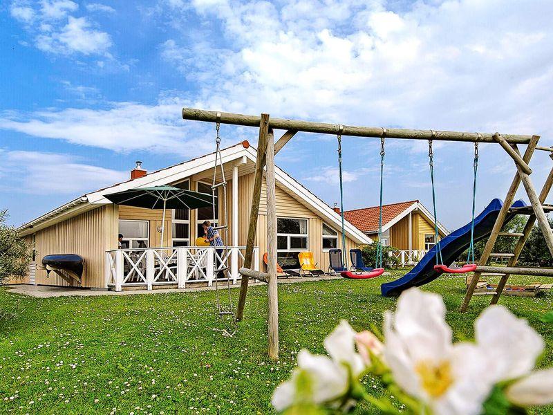 18138772-Ferienhaus-12-Otterndorf-800x600-15