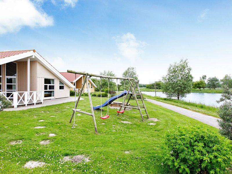 18138772-Ferienhaus-12-Otterndorf-800x600-19