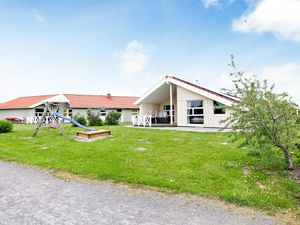 18138772-Ferienhaus-12-Otterndorf-300x225-20