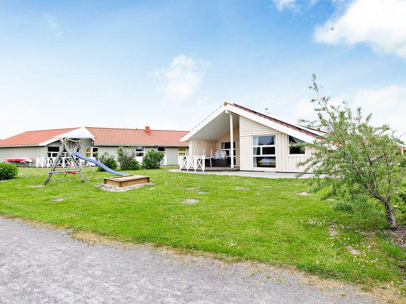 18138772-Ferienhaus-12-Otterndorf-800x600-20