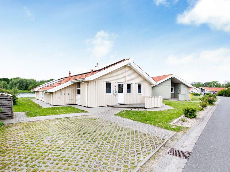 18138772-Ferienhaus-12-Otterndorf-800x600-22