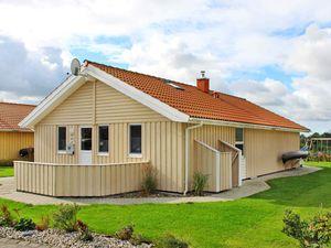 18138772-Ferienhaus-12-Otterndorf-300x225-23