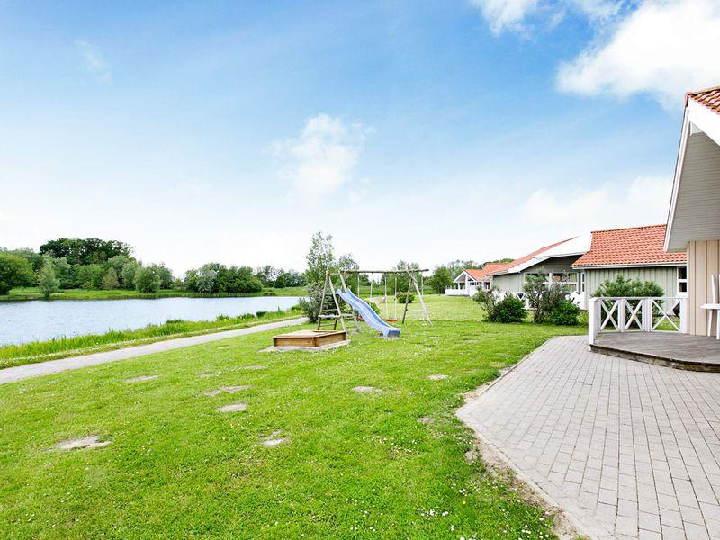 18138772-Ferienhaus-12-Otterndorf-800x600-24