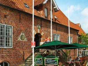 18138772-Ferienhaus-12-Otterndorf-300x225-31