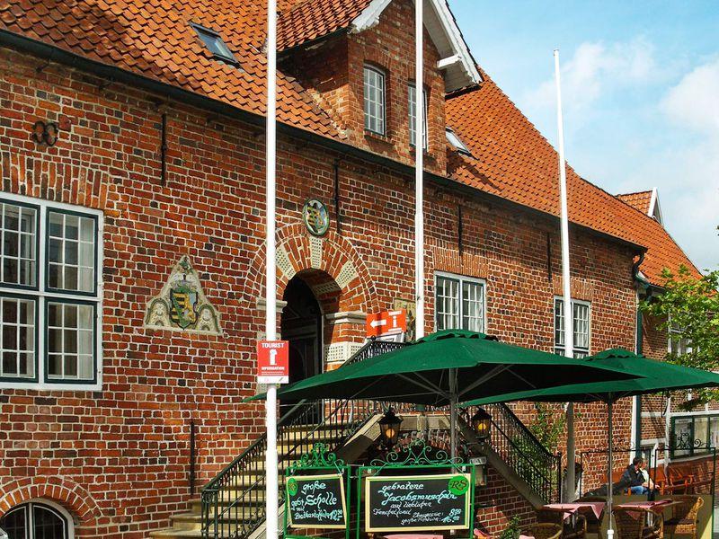 18138772-Ferienhaus-12-Otterndorf-800x600-31
